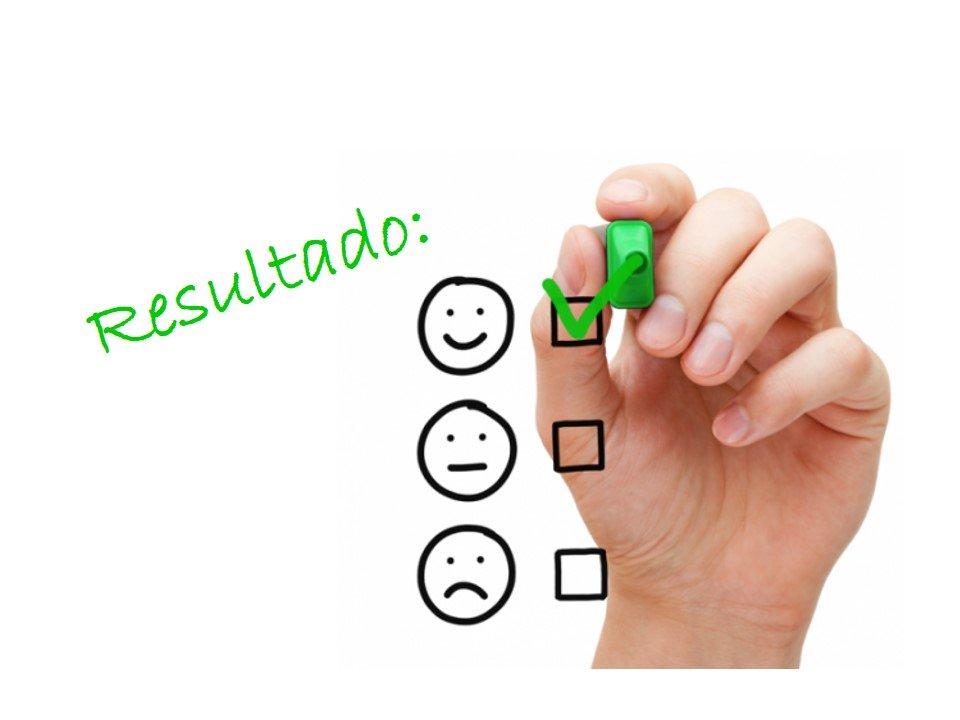 Uma agência de marketing de resultado se baseia em dados concretos para entregar sucesso ao cliente.